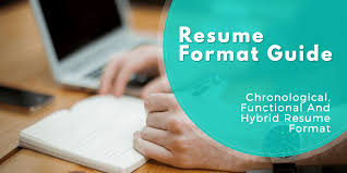 Chronological Resume Builder Default Examples Sat Essay Dissertations Examples Construction The