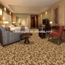Pattern Wall To Wall Carpet Pattern Wall To Wall Carpet Suppliers - Wall carpet designs