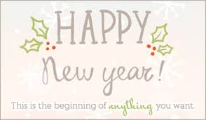 cards for happy new year happy new year ecard free new year cards online