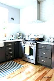 alternative kitchen cabinet ideas kitchen cabinet alternatives datavitablog com