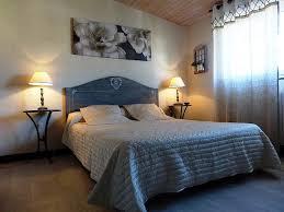 chambres d h es bassin d arcachon chambres d hôtes les albatros chambres andernos les bains bassin
