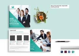 25 professional catalog design templates free u0026 premium templates