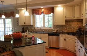 Discount Kitchen Cabinets Cincinnati by Kitchen Cabinets Cincinnati Cabinet Finishing For Your Home