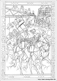 ancient egypt coloring page 10 best coloring pages images on pinterest prince of egypt