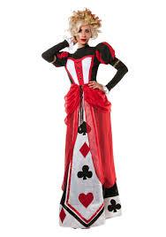 halloween splendi halloween costumes picture inspirations