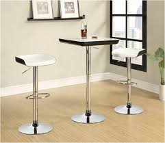 small pub table with stools bar table with chairs lovely winsomereakfastar tables and stools