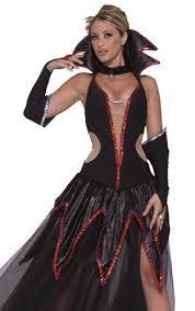 Halloween Costumes Vampire 26 Vampire Costumes Images Vampire Costumes