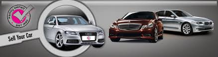 lexus used car brisbane sell your car b l wholesale cars pty ltd cheap used cars for