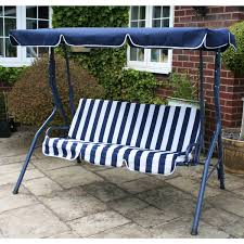 charles bentley 2 seater garden swing seat buydirect4u