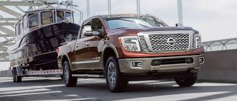 nissan titan see why the 2016 nissan titan xd thrills avon and indianapolis