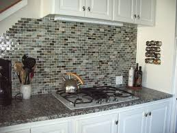 White Kitchen Cabinets With Granite Countertops Kitchen Countertop Ideas With White Cabinets Fogtofire