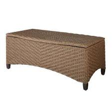 home decorators collection patio furniture outdoors the home