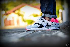 Jual Trinomic Xs850 sole collector forum spotlight what did you wear today sole