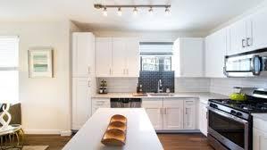 kitchen interiors natick modera natick center rentals natick ma apartments