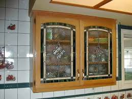 kitchen cabinet doors glass fronts full image for top kitchen