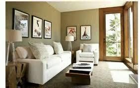 articles with living room furniture arrangement ideas corner