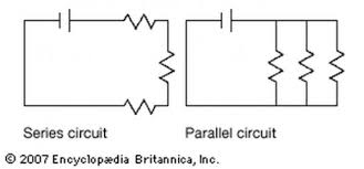 wiring lights in series nice how to wire lights in series crest schematic diagram series