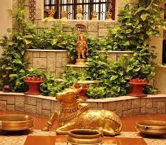 indian decoration for home 666 best ethnic indian decor images on indian