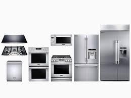 hhgregg kitchen appliance packages hhgregg refrigerators on sale luxury häusliche verbesserung hhgregg