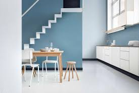 interior colour interior design colour trends the new hues for 2017