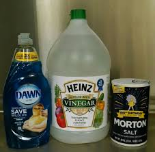 salt vinegar and glyphosate u2013 control freaks