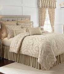 Jacquard Bed Set Veratex Piazza Jacquard Comforter Set Bedrooms Pinterest