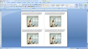 free microsoft word postcard template template free sales invoice template excel pdf word doc templates