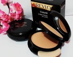 Bedak Revlon Colorstay jual bedak revlon colorstay 2 way foundation wholesale