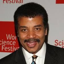 Black Science Man Meme - black science man meme neil degrasse tyson astrophysicist