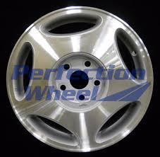 lexus lx450 wheel center cap used lexus other wheels tires u0026 parts for sale page 7