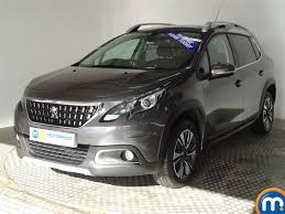 used lexus for sale glasgow used peugeot 2008 for sale second hand u0026 nearly new cars