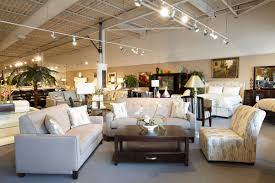 Lighting Solution Arrow Furniture Hits The Mark With Cost Cutting In Store Led Lamps