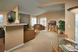 2 bedroom apartments denver cheap one bedroom apartments denver 2 bedroom apartments denver cheap marketingsitessp bedroom