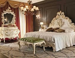 d orer chambre adulte 1001 règles d or et photos utiles pour une chambre boudoir