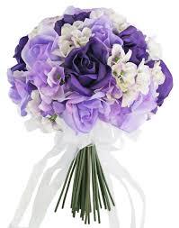 purple bouquets purple wedding bouquets purple wedding flowers