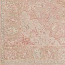 herati persian tabriz city carpet cheap rugs online rug handmade