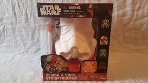 crafts kids u0027 crafts find star wars products online at storemeister