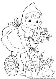 27 book red riding hood images