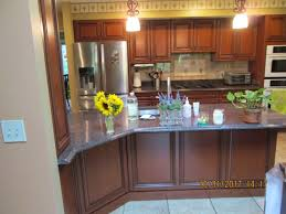 cabinet refacing rochester ny kitchen cabinets hardware rochester ny mckenna s kitchens in ny