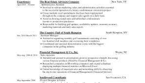 Real Estate Resume Templates Free Resume Free Resume Builder Online No Cost Google Google Google