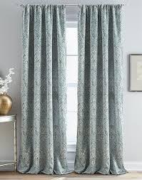 damask marlena room darkening curtain panel curtainworks com