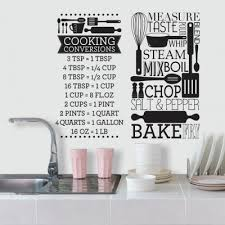 Wall Decals For Dining Room Kitchen U0026 Dining Wall Decals And Room Decor Roommates