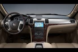 2013 cadillac escalade colors 2013 cadillac escalade reviews and rating motor trend