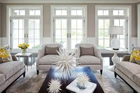 living room minneapolis parkwood road residence living room transitional living room