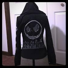 65 disney jackets blazers nightmare before