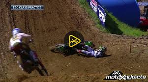 ama motocross live stream motoxaddicts 2017 budds creek national