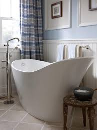 furniture home jetted corner bathtub nice bathroom in jetted