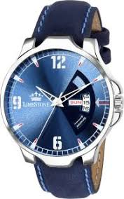 beautiful ls online india watches buy watches online for men women at best prices offers