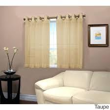 Curtains For Small Window Curtains For Small Windows Best Window Curtains Ideas On