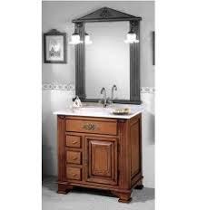 muebles de lavabo muebles de lavabo muebledebano com